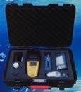 余氯二氧化氯五参数检测仪   MHY-28352