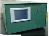 继电器综合参数测试仪    型号:MHY-29226