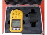 苯/甲醛检测仪    型号:MHY-29323