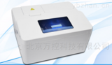 WK16-JD-PCR转基因油菜检测仪