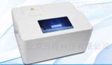 WK16-JD-PCR转基因水稻检测