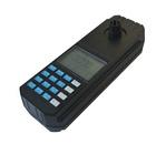 便携式锌离子测定仪  型号HAD-N180