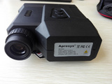 激光测距仪   型号:MHY-28640