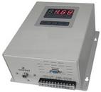 抽取式烟气湿度仪     型号;MHY-28411