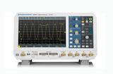 四通道 70MHz 数字示波器 RTB2004 最大2.5GHz采样 德国罗德与施瓦茨 RS
