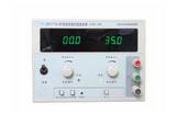 大华电子/DAHUA 35V/30A 线性单路基础型直流电源 DH1716A-7A