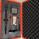 便携式超声钢瓶液位计;气体灭火系统检测液位计;七氟丙烷液位指示器