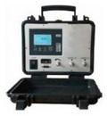 亞歐 便攜式氫氣純度分析儀,氫氣純度測定儀? DP-ASHB