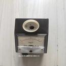 亞歐 新品總溶固快速測定儀/總溶固快速檢測儀/總溶固測定儀DP-LDS-1