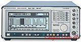向量讯号产生器 SMIQ03HD 罗德施瓦茨