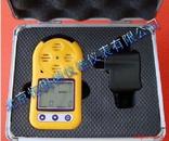 便携式四氢噻吩检测仪/四氢噻吩测定仪