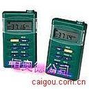 太阳能检测仪/太阳能功率表/太阳能功率强度仪