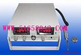 振动测量分析仪/振动检测仪
