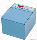 面筋指数测定仪/面筋数量质量测定仪