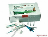 犬睾酮Elisa试剂盒,T试剂盒