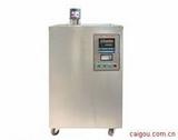 GN-95A检定专用恒温槽