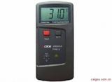 普通温度表 DM6801A