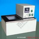 BTY-V50台式恒温油槽