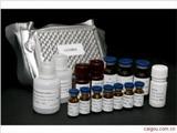 豚鼠SOD,超氧化物歧化酶Elisa试剂盒