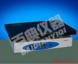 上海耐腐蚀电热板