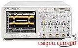 1G数字示波器销售出租维修,安捷伦54835A