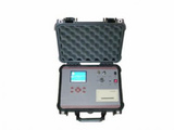 SF6气体定量检漏仪 六氟化硫检漏仪 气体定量检漏仪