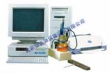 微量水分测定仪/微量水份测定仪/微量水分仪