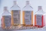 Amies运送培养基(含活性炭)|现货|价格|参数