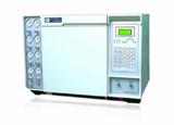 白酒检测分析专用气相色谱仪
