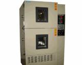 CJ-100 温度冲击试验箱