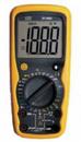 DT-9905专业数字万用表