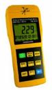 TM-192D三轴低频电磁波测试器