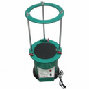 RTX-6土壤振筛仪|土壤振筛仪 不含筛子,自动振筛,应配200mm*10的土壤标准筛