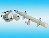 F550平行光管|现货|价格|参数|产品详情