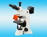 正置荧光显微镜|现货|价格|参数|产品详情