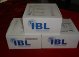 科研 植物钙调素(CAM)ELISA试剂盒