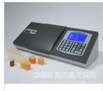 进口英国Tintometer PFXi 950/ PFXi 950+Heater全自动色度仪代理商 经销商价格报价