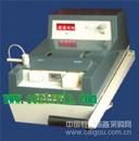 乳脂测定仪/脂肪测定仪 型号:NFJ3/RZ-001