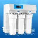 优质纯水机优惠/台式纯水机