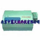 ZH10223热导率动态测量仪