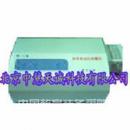 ZH10232热导率动态测量仪