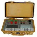 ZH10106有源变压器容量特性测试仪