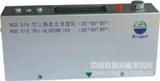 BGD515,三角度光泽计厂家,价格