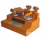 JM-IVB,双头磨耗仪厂家,价格