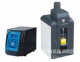 JY98-IIIN,超声波细胞粉碎机厂家,价格