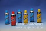 HD-BX-H (R),核级清洗剂厂家,价格