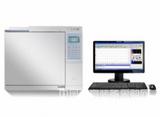 检测医疗器械中环氧乙烷残留气相色谱仪