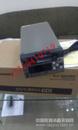 松下AJ-D93MC录像机 现货