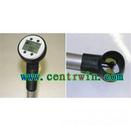 水流速测定仪/直读式流速仪 美国 货号:ZH7647