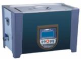 超声波清洗机E31-SB-4200DTD 现货 规格 价格